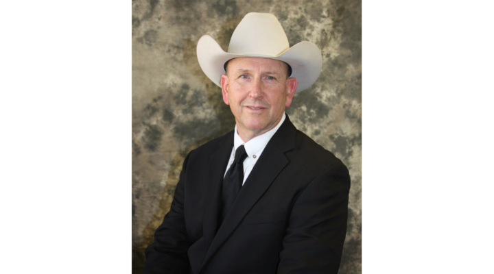 Editorial: Sustainability means ranching done right