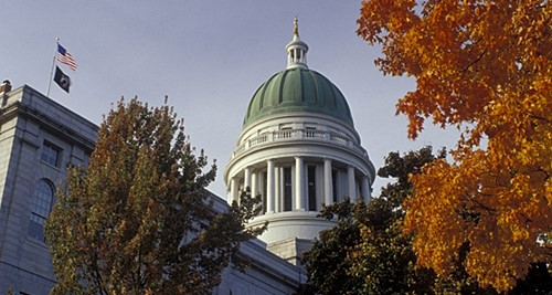 Next Maine ag commissioner nominated