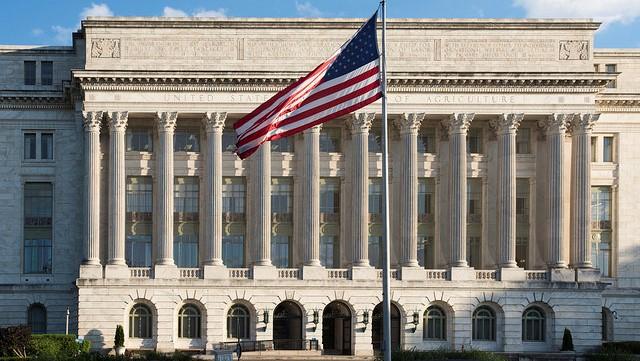 USDA delays deadline for aid to offset tariffs