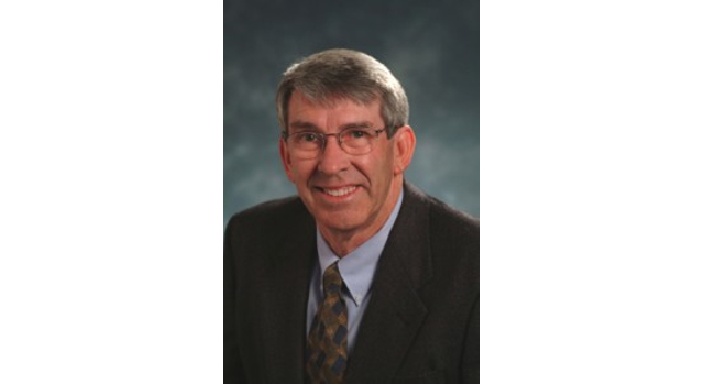 Vegetable industry mourns loss of Dr. Leonard Pike