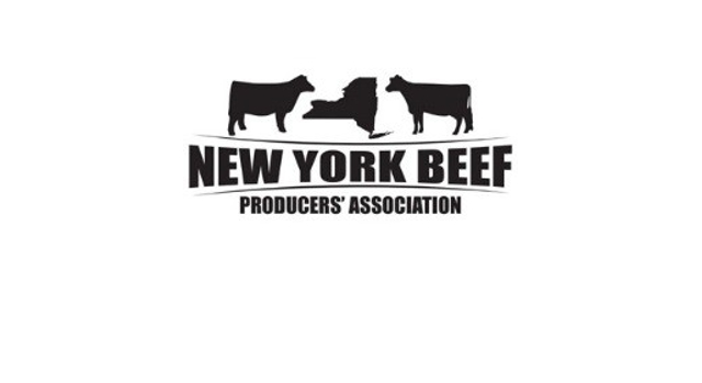 Beef & dairy producers' informational program