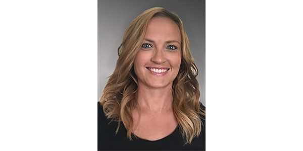 The webinar will be led by Nicole Bettinger, consultant with the Family Business Consulting Group. (Courtesy of PDPW)