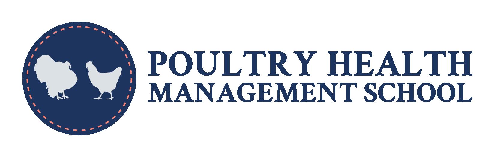 Poultry Health Management Schools