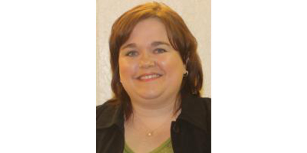 Teresa Wiemerslage, ISU Extension food safety specialist, will be leading two hands-on workshops in eastern Iowa where farms will create a customized food safety plan for their farm. Templates and sample logs will be provided, complete with language from the FSMA Produce Safety Rule. (extension.iastate.edu)