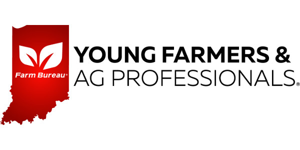 INFB Young Farmers announce new name