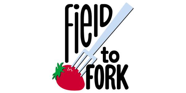 2019 Field to Fork Webinar schedule set