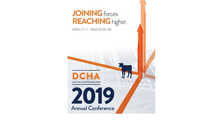 DCHA opens conference registration