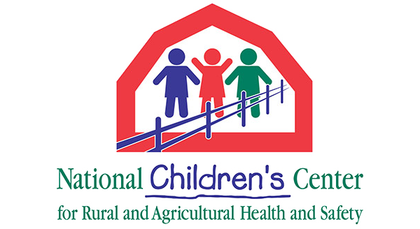 Child ag injury workshop set for March 28-29