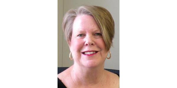 Pam Schallhorn