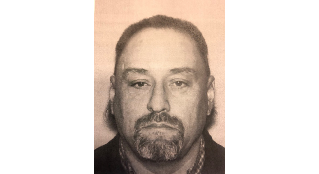 Bond soars to $4.25M+ for cattle theft suspect