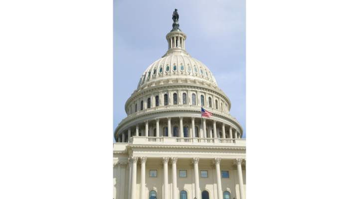 Government shutdown negatively impacting ag