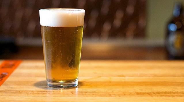 Mass. brewer buys Connecticut farm