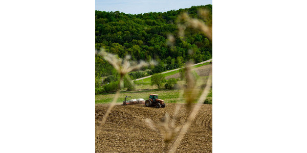 Farmers looking for a change of pace, responsibility, or market are encouraged to attend the Shifting Gears program offered by University of Wisconsin-Madison Division of Extension at various locations in the state. (Courtesy of UW-Madison)