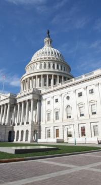 Senate passes bipartisan PRIA reauthorization