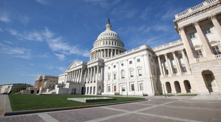 Senate passes bipartisan PRIA reauthorization