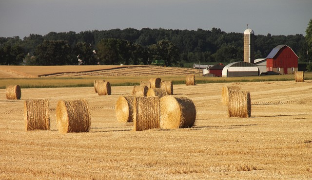 Farm Credit East pays $65M in patronage dividends