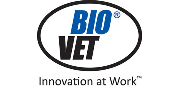 Bio-Vet, Inc. partners with Wis. FFA Foundation