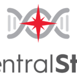 East Central/Select Sires delegates and NorthStar Cooperative common stock owners have officially voted in favor of merging the two cooperatives together to create CentralStar Cooperative. The official merger date is May 1, 2019.
