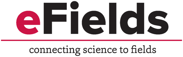 Learn about eFields at regional meetings
