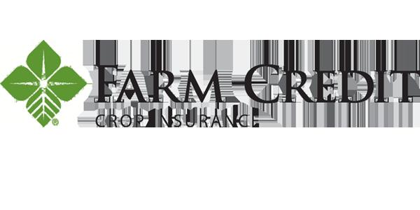 MAFC announces closing date for crop insurance