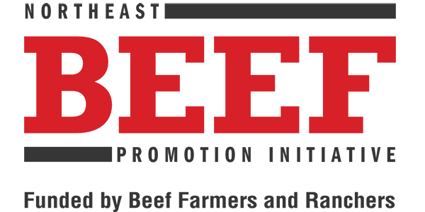 New look for Northeast Beef Promotion Initiative
