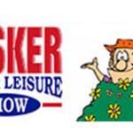 The 17th Annual Husker Lawn & Leisure Show will take place March 8-10 at the Lancaster Event Center located at 84th & Havelock in Lincoln.