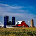 """A meeting, """"Improving Farm Health Workshop,"""" will be offered at two locations in Calhoun County: Feb. 28 at Kellogg Community College's Eastern Academic Center, 14055 26 Mile Rd, Albion, MI 49224, and March 1 at KCC's main campus, 450 North Ave, Battle Creek, MI 49017. (Courtesy of MSU Extension)"""