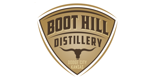 Boot Hill Distillery, 3i SHOW's newest Exhibitor Reception Sponsor, will be hosting a Meet & Greet immediately following Opening Ceremonies on Thursday, March 21, from 10:30 a.m. until noon.