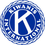 Come out to the 65th Annual 3i SHOW and support the Kiwanis Club of Dodge City!