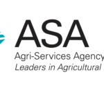ASA Agri-Services Agency