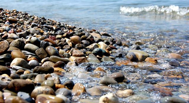 New Lake Erie suit against U S  EPA | Morning Ag Clips