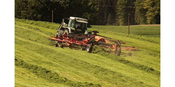 Great Lakes Forage & Grazing Conference