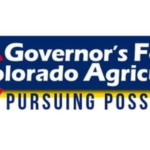 If you haven't registered for the 28th Annual Governor's Forum on Colorado Agriculture, the time is now.
