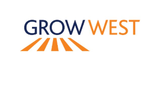 Tremont Lyman unites under Grow West™ brand