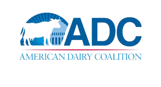 Trade war risks irreparably damaging U.S. dairy
