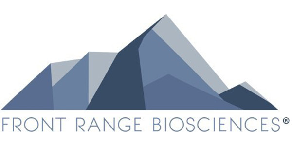 """Front Range Biosciences®(""""FRB""""), which provides hemp, coffee, and high-value crop producers with high-performing Clean Stock®plants and seed by combining the best practices in modern agriculture with innovative technologies, is pleased to announce its entry into a partnership with theBarcelona-based Centre for Research in Agricultural Genomics (""""CRAG""""). (PRNewsfoto/Front Range Biosciences)"""