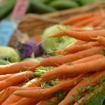 vegetables farmers market (Scott 97006, Flickr/Creative Commons)