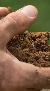 Soil Health Partnership celebrates 5 years