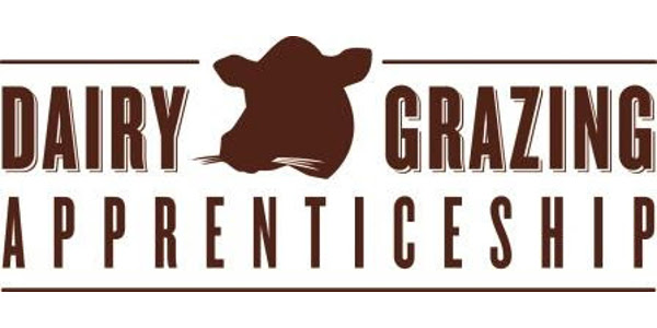 Dairy Grazing Apprenticeship (DGA) is proud to welcome Matthew Keesling as the program's new Veteran Liaison. Keesling's work will be supported over the next three years through a USDA grant to create a dairy farming career path for military veterans through participation in the Apprenticeship.