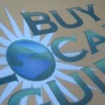 buy local (Eugene Peretz, Flickr/Creative Commons)