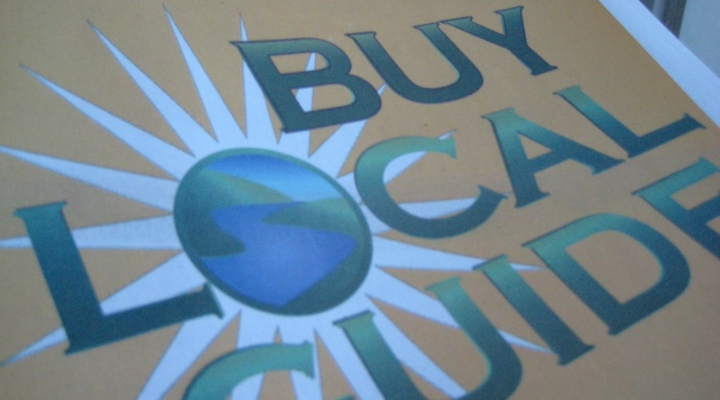 buy local (Eugene Peretz, Flickr/Creative Commons)