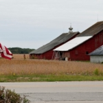 farm flag (vxla, Flickr/Creative Commons)
