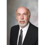Larry Buss is a row crop farmer from Logan, Iowa. (https://www.iowacorn.org/about/iowa-corn-promotion-board-directors/larry-buss/)
