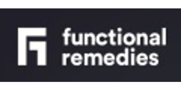 Functional Remedies appoints Compliance Officer