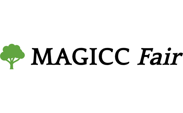 MAGICC Fair coming April 10 in Frederick County