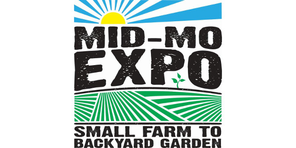 University of Missouri Extension specialists and local experts will give ways to make use of backyards and small acreages April 27 at the third annual Mid-MO Expo at Battle High School in Columbia. (Courtesy of University of Missouri Extension)