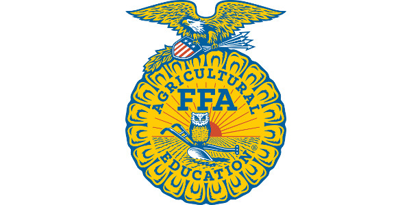 Indiana Farm Bureau hosts FFA Advocacy Day