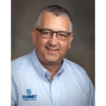 Jonathon Hoek of Summit Precision Production, Remington, IN challenged swine industry professionals to address the human factor in efficient, productive pork production. (Courtesy of Summit Precision Production)