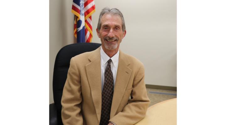 Brangus association appoints new leader