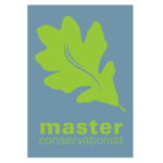 Iowa State University Extension and Outreach will offer the Iowa Master Conservationist Program starting May 21.